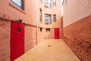 1308 Thieriot Ave, Bronx, NY 10472, USA Photo 10