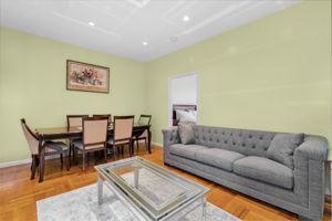 1308 Thieriot Ave, Bronx, NY 10472, USA Photo 29