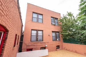 1308 Thieriot Ave, Bronx, NY 10472, USA Photo 9