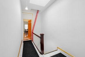 1308 Thieriot Ave, Bronx, NY 10472, USA Photo 65