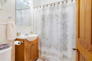 1308 Thieriot Ave, Bronx, NY 10472, USA Photo 44
