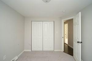 178 Tremont St, Carver, MA 02330, USA Photo 42