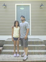178 Tremont St, Carver, MA 02330, USA Photo 12