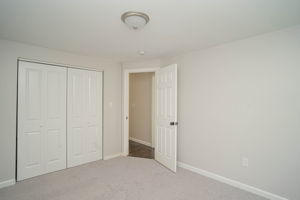 178 Tremont St, Carver, MA 02330, USA Photo 43