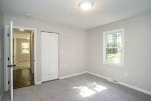 178 Tremont St, Carver, MA 02330, USA Photo 29
