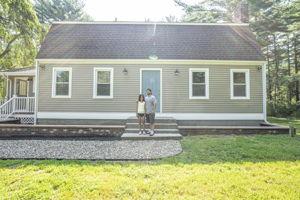 178 Tremont St, Carver, MA 02330, USA Photo 13