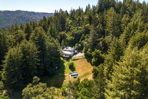 14293 Bear Creek Rd, Boulder Creek, CA 95006, US Photo 53