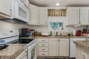 5698 Meadowlark Ln, Bokeelia, FL 33922, USA Photo 10