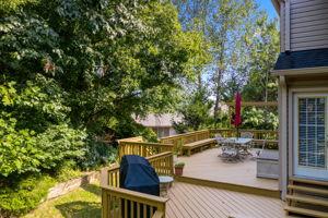 14220 Pony Hill Ct, Centreville, VA 20121, USA Photo 48
