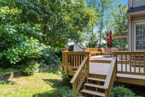 14220 Pony Hill Ct, Centreville, VA 20121, USA Photo 37