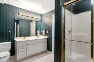14220 Pony Hill Ct, Centreville, VA 20121, USA Photo 28