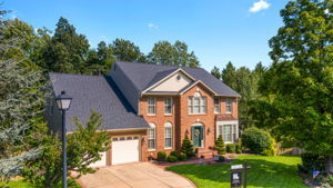 14220 Pony Hill Ct, Centreville, VA 20121, USA Photo 42