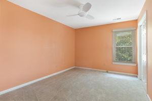 14220 Pony Hill Ct, Centreville, VA 20121, USA Photo 19