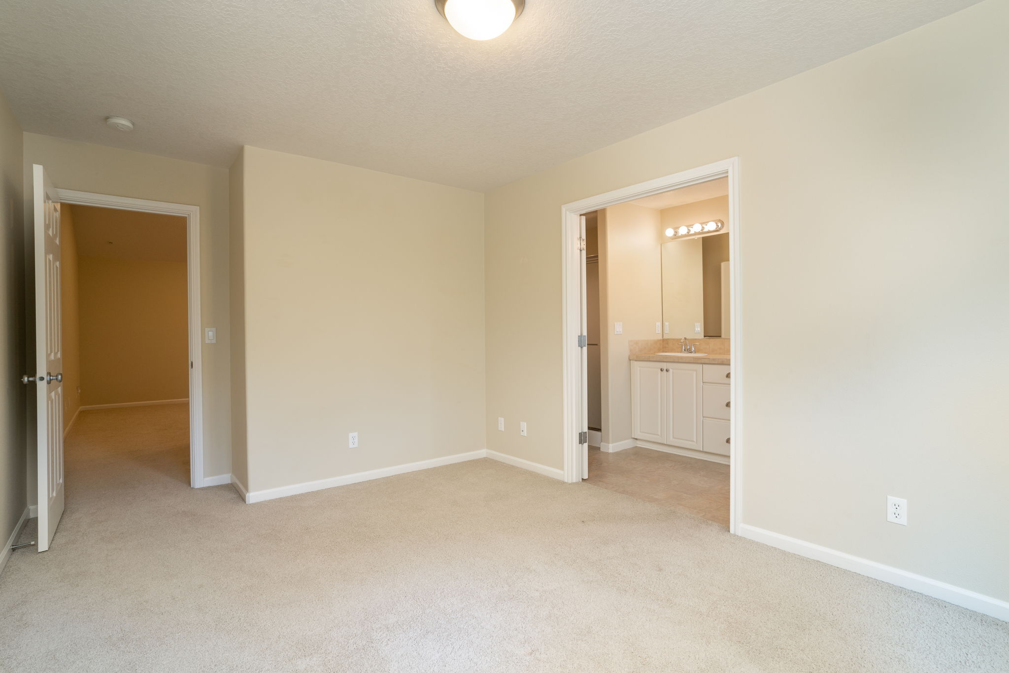 11860 SW Palermo St, Wilsonville, OR 97070, USA Photo 41