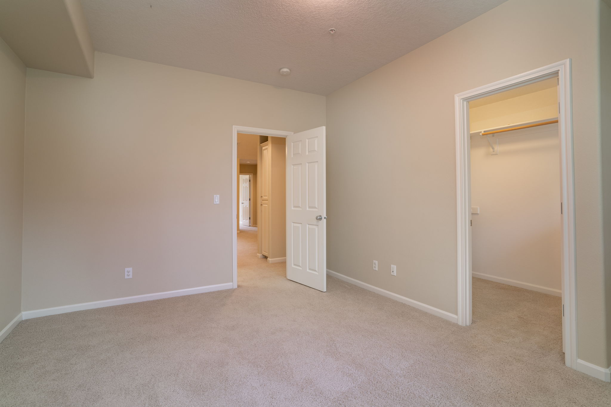 11860 SW Palermo St, Wilsonville, OR 97070, USA Photo 38