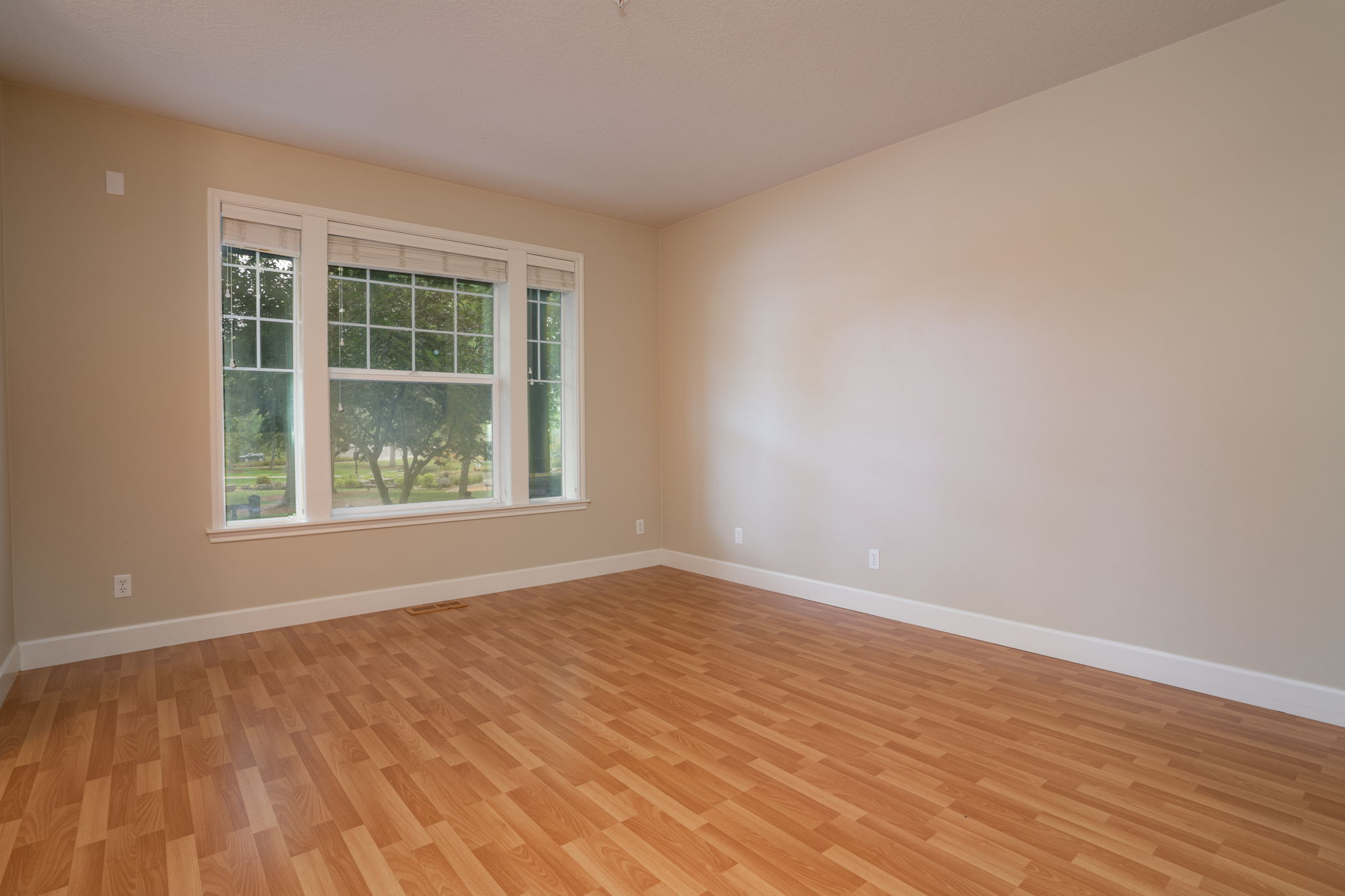 11860 SW Palermo St, Wilsonville, OR 97070, USA Photo 22
