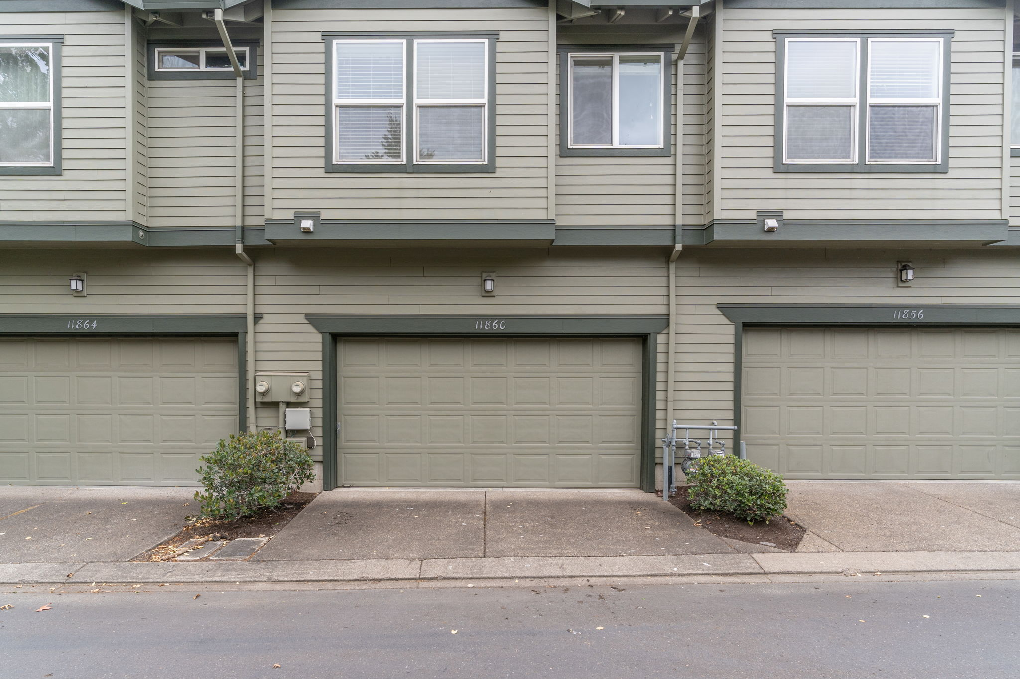 11860 SW Palermo St, Wilsonville, OR 97070, USA Photo 46