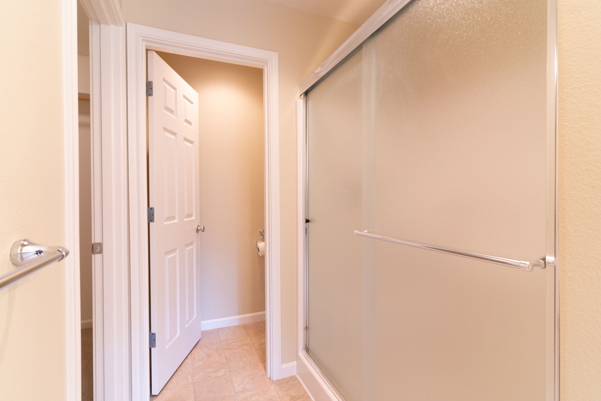 11860 SW Palermo St, Wilsonville, OR 97070, USA Photo 43