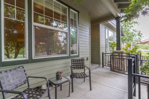 11860 SW Palermo St, Wilsonville, OR 97070, USA Photo 16