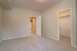 11860 SW Palermo St, Wilsonville, OR 97070, USA Photo 37