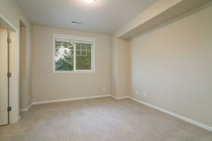 11860 SW Palermo St, Wilsonville, OR 97070, USA Photo 36