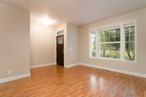 11860 SW Palermo St, Wilsonville, OR 97070, USA Photo 20