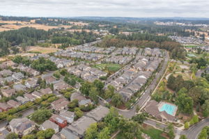 11860 SW Palermo St, Wilsonville, OR 97070, USA Photo 2