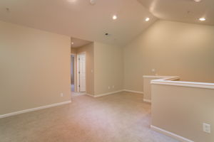 11860 SW Palermo St, Wilsonville, OR 97070, USA Photo 33