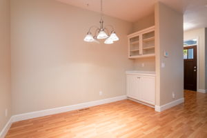11860 SW Palermo St, Wilsonville, OR 97070, USA Photo 30