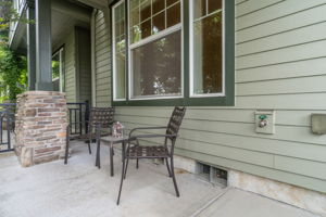 11860 SW Palermo St, Wilsonville, OR 97070, USA Photo 17