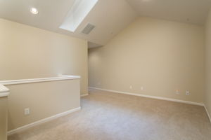 11860 SW Palermo St, Wilsonville, OR 97070, USA Photo 32