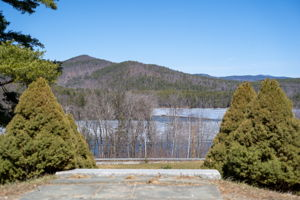 31 Manor Dr, Holderness, NH 03245, US Photo 16
