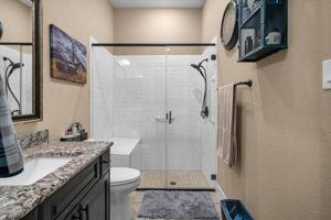 Bathroom 2.5