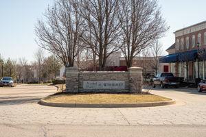 133 Wake Forest Pl, Dardenne Prairie, MO 63368, USA Photo 77