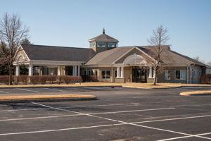 133 Wake Forest Pl, Dardenne Prairie, MO 63368, USA Photo 75
