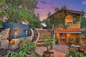 1560 W Ramona Way, Alamo, CA 94507, USA Photo 55