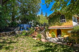 1560 W Ramona Way, Alamo, CA 94507, USA Photo 51