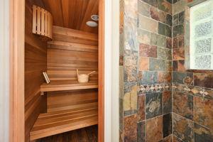 1560 W Ramona Way, Alamo, CA 94507, USA Photo 46