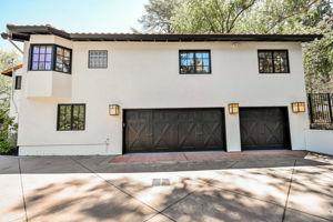 1560 W Ramona Way, Alamo, CA 94507, USA Photo 4