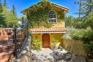 1560 W Ramona Way, Alamo, CA 94507, USA Photo 52