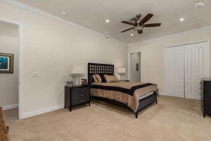 5430 Brandy Cir, Fort Myers, FL 33919, USA Photo 33