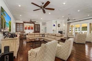 5430 Brandy Cir, Fort Myers, FL 33919, USA Photo 14