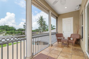 5430 Brandy Cir, Fort Myers, FL 33919, USA Photo 39