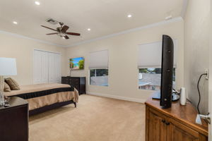 5430 Brandy Cir, Fort Myers, FL 33919, USA Photo 36