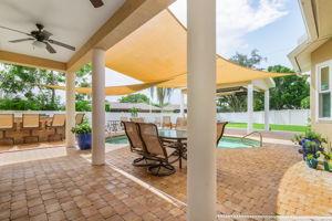 5430 Brandy Cir, Fort Myers, FL 33919, USA Photo 40