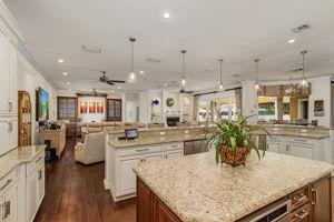 5430 Brandy Cir, Fort Myers, FL 33919, USA Photo 20