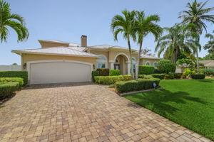 5430 Brandy Cir, Fort Myers, FL 33919, USA Photo 2