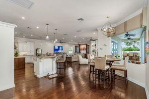 5430 Brandy Cir, Fort Myers, FL 33919, USA Photo 7
