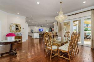 5430 Brandy Cir, Fort Myers, FL 33919, USA Photo 6