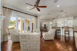 5430 Brandy Cir, Fort Myers, FL 33919, USA Photo 15